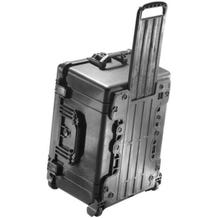 Pelican 1624 Waterproof 1620 Case with Dividers - Black