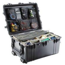 Pelican 1635 Divider Set for Pelican 1630 Transport Case