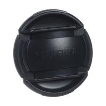FUJIFILM 39mm Lens Cap