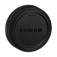 FUJIFILM Rear Lens Cap for FUJIFILM X-Mount Lenses