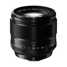 FUJIFILM XF 56mm f/1.2 R Lens