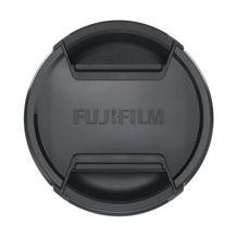 FUJIFILM 67mm Lens Cap