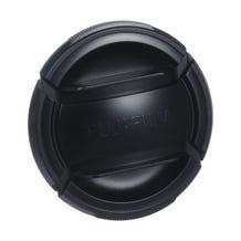 FUJIFILM 72mm Lens Cap