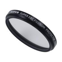 FUJIFILM 43mm Protector Filter