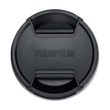 FUJIFILM FLCP-8-16 Front Lens Cap