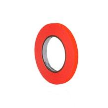 "ProTapes 1/2"" Artist's Paper Tape - Fluorescent Orange"