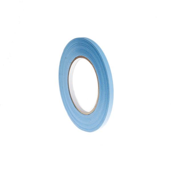 """Shurtape 1/4"""" Artist's Paper Tape - Blue"""