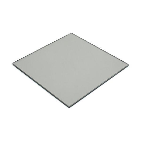 "Tiffen 5.65 x 5.65"" Black Pro-Mist 1/2 Filter"