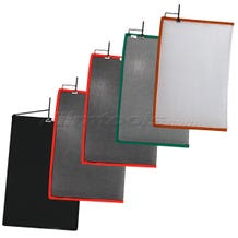 "Filmtools Practical Flag Kit 24"" x 36"""