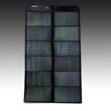 LibertyPak Solar Panel DC Charger 24V LS6224