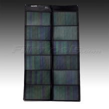 LibertyPak Solar Panel DC Charger 12V LS6212