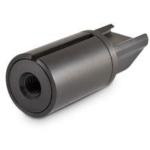 Rycote CC-Hotshoe Adaptor