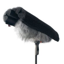 Rycote Duck Raincover 214101