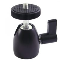 Medium DL-0611 Medium Ball Head