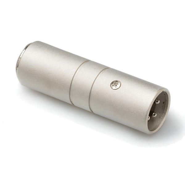 Hosa DMT-414 3 Pin DMX Terminator