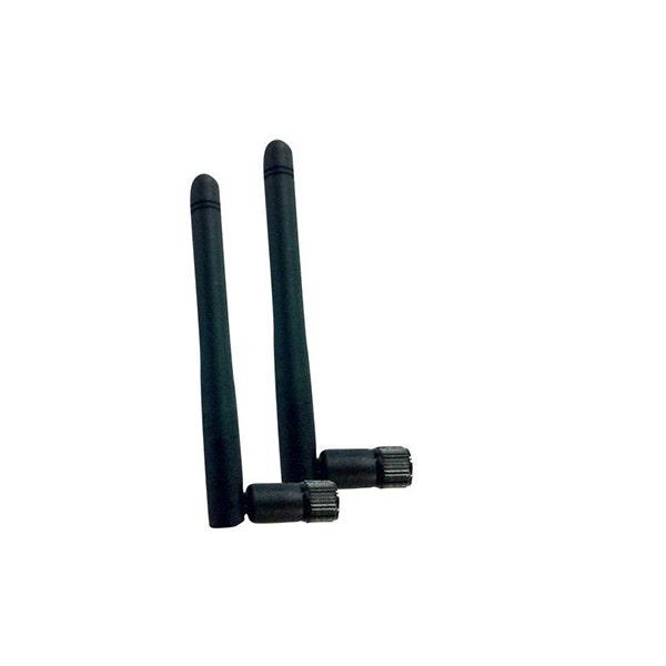 Teradek Replacement Dual-Band Wireless Antenna - 3'