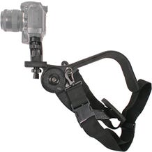 RPS Video Stabilizer with Padded Shoulder DL-0370