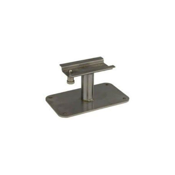 Rosco 290639010304 LitePad Axiom Wall Plate Bracket