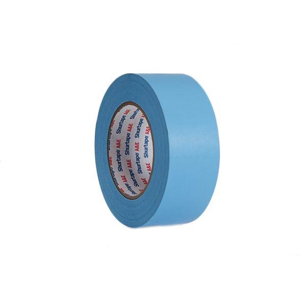 """Shurtape 2"""" Artist's Paper Tape - Blue"""