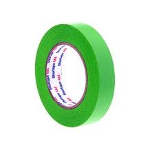 """Shurtape 2"""" Artist's Paper Tape - Green"""