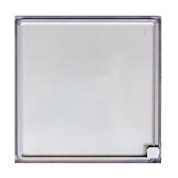 "Rosco LitePad 6 x 6"" HO+ Daylight 290406060120"