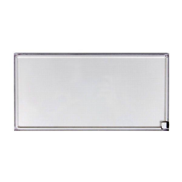 "Rosco LitePad 6 x 12"" HO+ Daylight 290406120120"