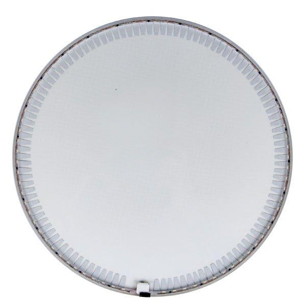 "Rosco LitePad 12"" Circle HO+ Daylight 290400120120"