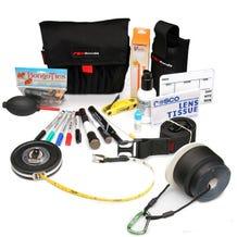 Filmtools Digital AC Kit for 1.6x APS-C Cropped Sensor Cameras