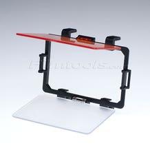DV60 On Board Camera Light Filter Kit DL-DVFK