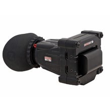 Zacuto Z-FIND-EVF Z-Finder EVF 3.2 inch DSLR Monitor