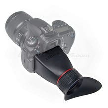 Kinotehnik 3/2 Viewfinder for DSLR Cameras