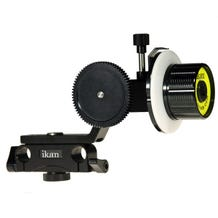Ikan FG Follow Focus Cine-kit
