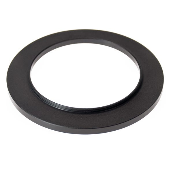 Tiffen 58mm to 62mm Step-Up Ring