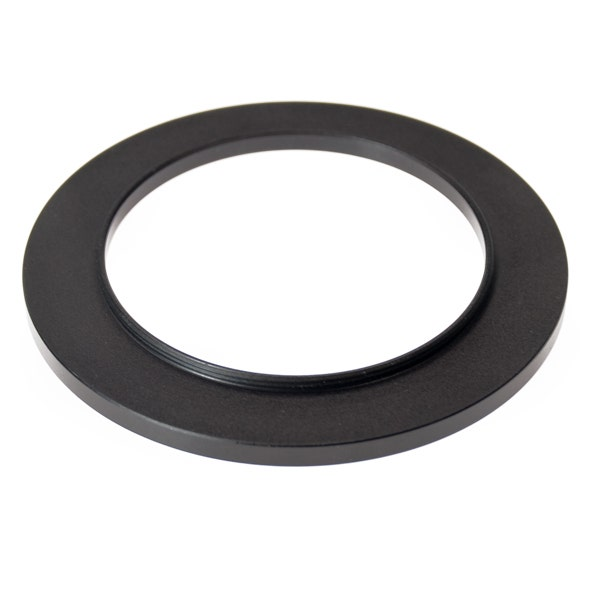 Tiffen 58mm to 67mm Step-Up Ring