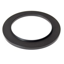 Tiffen 62-77mm Step-Up Ring