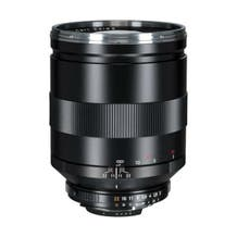 Zeiss 135mm f/2 Apo Sonnar T* ZF.2 Lens (F Mount)
