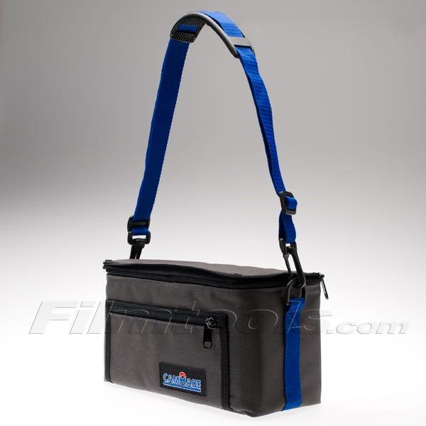 camRade TV Logic VFM-056 Monitor Kit Bag