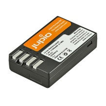Jupio D-Li109 Lithium-Ion Camera Battery (7.4V, 1100mAh)