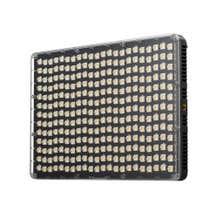Amaran P60x Soft Panel Light