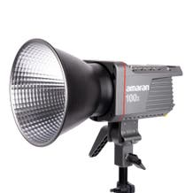 Amaran 100x Bi-Color LED Light Kit