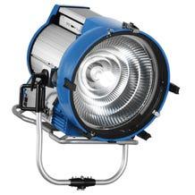 ARRI Arrimax 18/12 HMI Light System