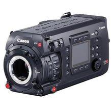 Canon EOS C700 PL 19mm ARRI Pro Set