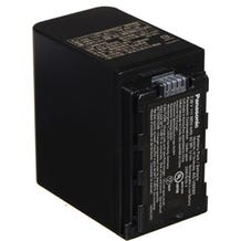 Panasonic Battery for DVX200, PX270, HCX-1000