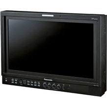 "Panasonic 16.5"" Production Field Studio Monitor"