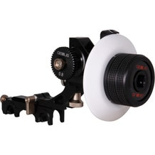 Genus Superior Follow Focus System G-SFOCS