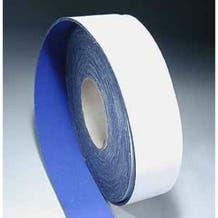 """Filmtools 2"""" Chroma Key Adhesive Tape - Blue"""