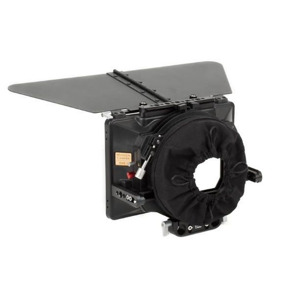 Wooden Camera UMB-1 Universal Mattebox (Base)