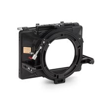Wooden Camera UMB-1 Universal Mattebox (Clamp On)