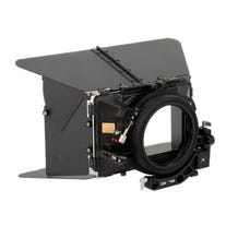 Wooden Camera UMB-1 Universal Mattebox (Pro)