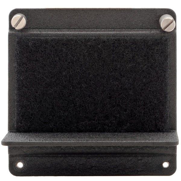 Zacuto Wireless Plate Pro Z-WPP